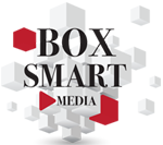 Box Smart Media